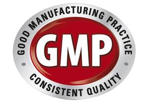 gmp-certifications-roopmantra-logo