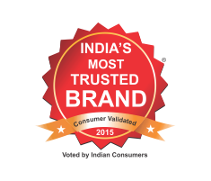 roop-mantra-india-most-trusted-brand-award-in-2015