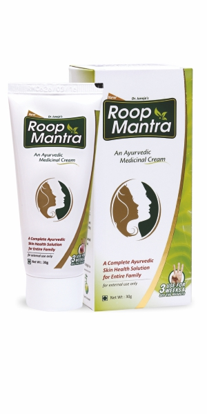 face-cream-roopmantra