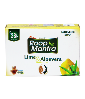 lime-and-aloevera-soap-roop-mantra