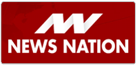 news-nation