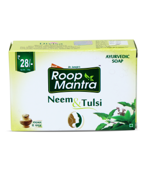neem-and-tulsi-soap-roopmantra