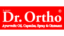 dr-ortho-ayurvedic-oil-and-capsules-logo