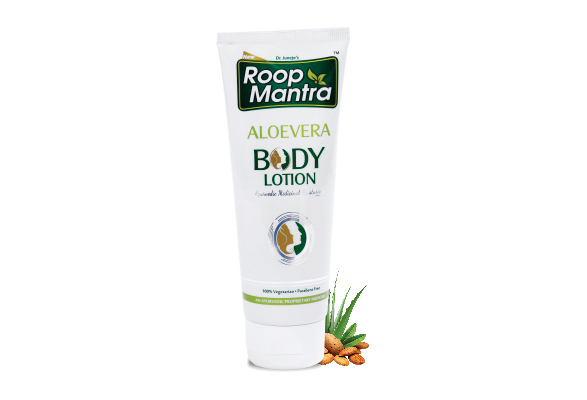 roop-mantra-aloevera-body-lotion