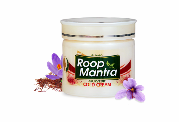 roop-mantra-cold-cream