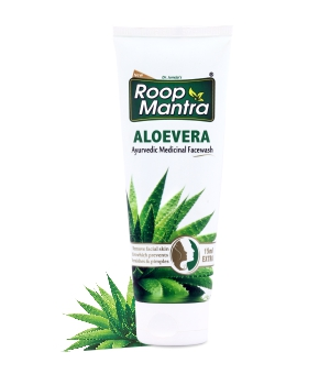 roop-mantra-aloevera-face-wash