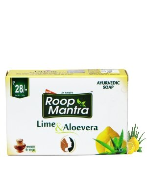 roop-mantra-lime-and-aloevera-soap
