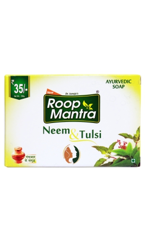 neem-and-tulsi-soap