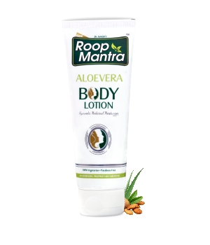 roop-mantra-aloe-vera-body-lotion