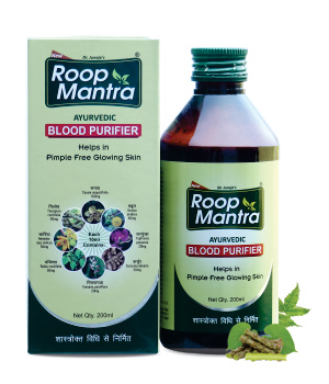 roop-mantra-ayurvedic-blood-purifier