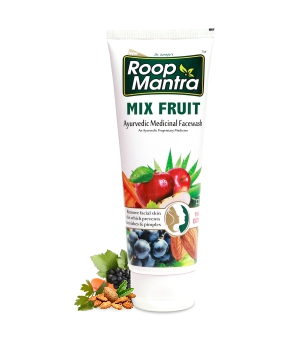 Mix-Fruit-face-wash