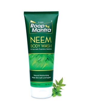 ayurvedic-neem-body-wash